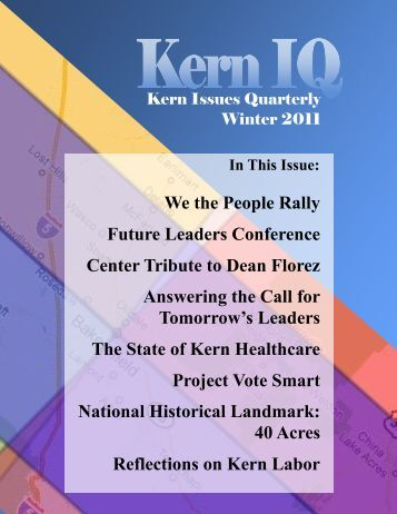 We the People Rally Future Leaders Conference Center Tribute to ...
