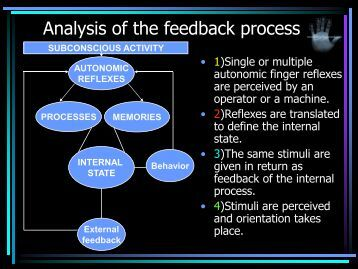 Temporal cortex function - the ADR Forum!