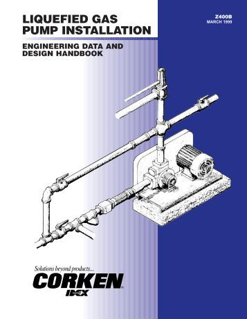 nasa systems engineering handbook 2013 pdf