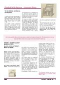 14 newsletter - The Binns Family - Page 4