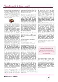 14 newsletter - The Binns Family - Page 7