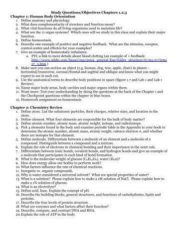 Human Body Systems Study Guide - mtnbrook.k12.al.us