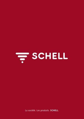 Français (2.73 MB) - SCHELL