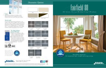 fairfield county single men ©2018 nice t-shirt  waterbury, west hartford, west haven, westbrook, westport, wethersfield, fairfield county, hartford county, litchfield county,.