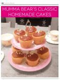 Cupcake Recipe - Reflect Magazine - Page 6