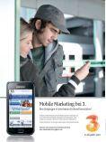 Mobile Marketing - Seite 2