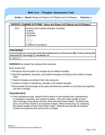 assessment task 1 v3 Snbbronzecentralvenueguidelines-assessments-v3issued3090992016 page1 bronzemedallion snbcentralvenueassessmentguidelines assessmenttask1-signals assessmenttask2-radio assessmenttask3-firstaid assessmenttask4-resuscitation.