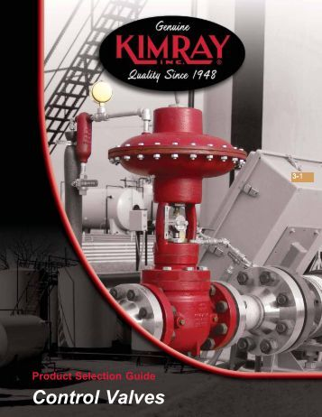 flinder valves and controls inc Access to case studies expires six months after purchase date publication date: november 17, 2008 set in may 2008, this case reflects the separate perspectives of.