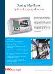sening-multiseal-measurement-solutions-f