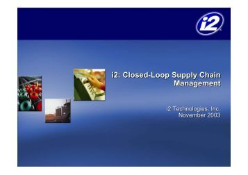 introduction to logistics systems management 2nd edition pdf