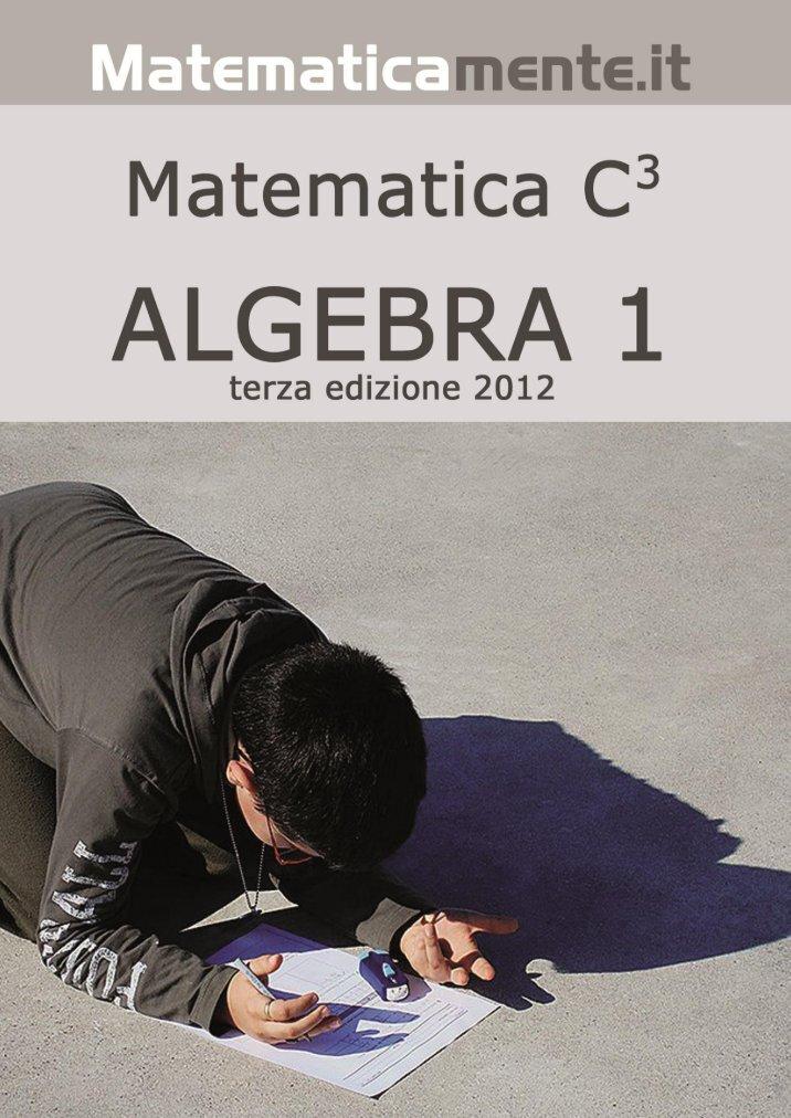 Vistoso Kuta Ejercicios De Matemáticas Adorno - hojas de trabajo ...