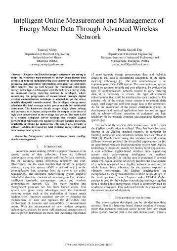 embedded systems thesis Sistemas empotrados analysis and implementation of hardware techniques for low-energy instruction memory organisations in embedded systems tesis doctoral presentada por / phd thesis presented by antonio artés garcía departamento de arquitectura de computadores y automática facultad de informática.