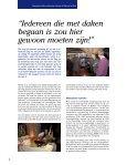 belgium - Bouwmagazines - Page 6