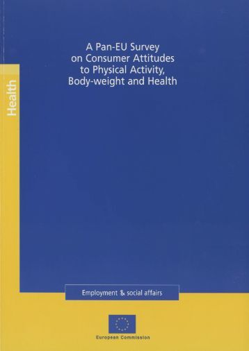 consumers knowledge and attitude towards nutrient Nutritional knowledge, attitude,  and perceptions towards weight gain during pregnancy in arsi,  to nutrient intake of nigerian consumers en.