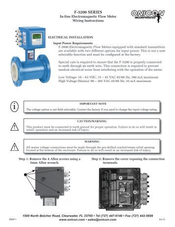 diamond selector ii instructions