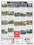 residential homes & cabins - Page 4