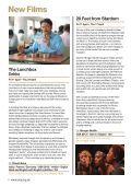 April-2014-medium-res-FINAL - Page 6