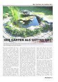 Oktober - evanggmunden.at - Seite 3