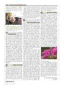 Oktober - evanggmunden.at - Seite 4