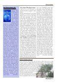 Oktober - evanggmunden.at - Seite 5