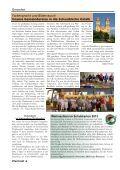 Oktober - evanggmunden.at - Seite 6