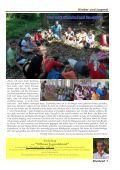 Oktober - evanggmunden.at - Seite 7