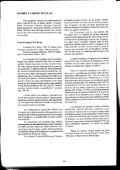 CLASSIFICATION DES NOMIINAE AFRICAINS - Page 2