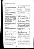 CLASSIFICATION DES NOMIINAE AFRICAINS - Page 3
