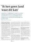Forum-interview met VNO-NCW-voorzitter Bernard Wientjes - Page 2