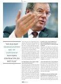 Forum-interview met VNO-NCW-voorzitter Bernard Wientjes - Page 3