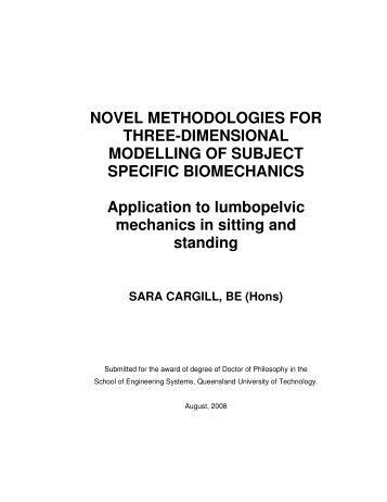 qut thesis The outstanding doctoral thesis awards are awards provided to the top 5% of hdr doctoral candidates annually the awards are determined in april for the previous calendar year graduates to keep the nomination process objective, only examiners can nominate if they believe that a thesis is worthy of an outstanding.