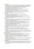 Essential criteria for describing a body as an ombudsman - Page 2