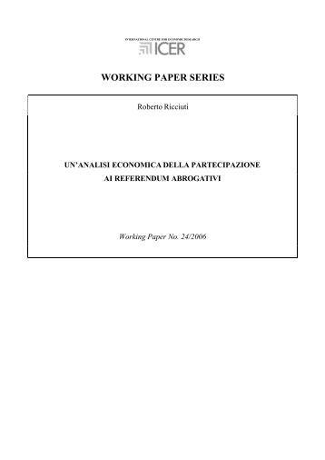 extended essay business management xlri