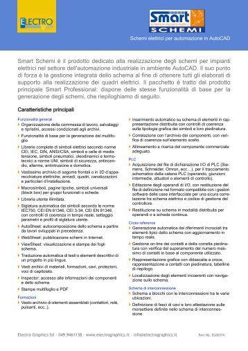Schemi Elettrici Per Elettrauto : Schemi elettrici an dd aermec