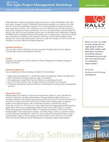 rally project management Rv compass: unconventional rallies for independent rvers - rv rally coordination - project & event management - independent studies of the rv fulltime lifestyle with event and service development.