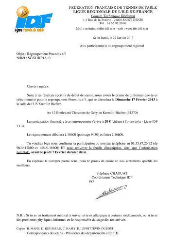 Secteur pyr n es atlantiques f d ration fran aise de tennis - Ligue aquitaine tennis de table ...