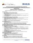 Cambio de Nombre, Razon Social o Denominación Comercial - Page 4