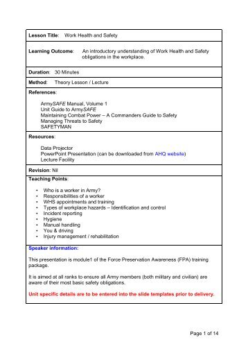 is manual evacuation of faeces harmful