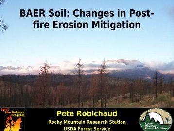 ieca best practice erosion and sediment control guidelines 2008
