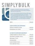 2012 catalog - Page 3