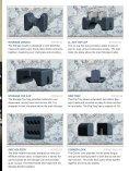 2012 catalog - Page 5