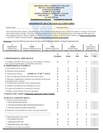 practicum form Please select one there are two different practicum tracks global/public health track professor brown): health administration and management, research in public.