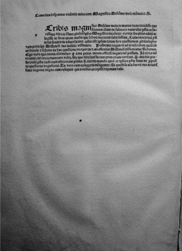 Page 1 Page 2 Page 3 Page 4 moto: pzimus non ënntnrolis ...