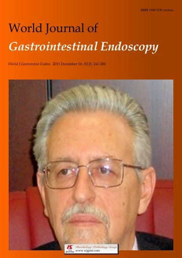 Endoscopic tattooing of colorectal lesions: Is it a risk-free procedure?