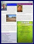 April 2013 - Page 6