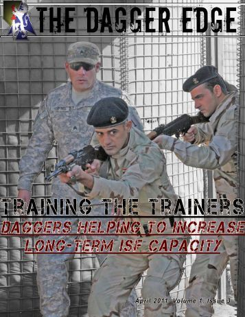 org army study guide united states army read online us ...