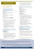 SECONDARIES - C5 - Page 5