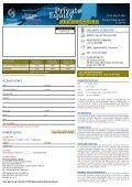 SECONDARIES - C5 - Page 6