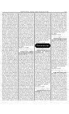 SECCION GENERAL Contratos Sociales - Gobernación de ... - Page 2
