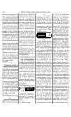 SECCION GENERAL Contratos Sociales - Gobernación de ... - Page 3